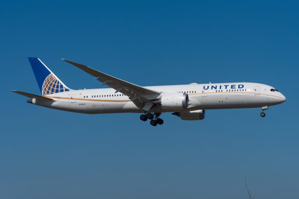 Do United Airlines miles expire? Not anymore