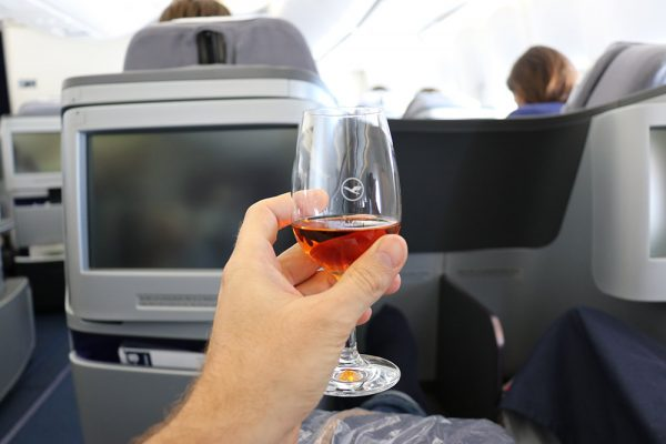 You Can Use United Airlines Miles for Award Flights on 35+ Partner Airlines:  Here's How!