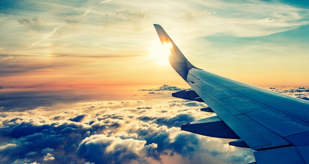 The best airline credit cards