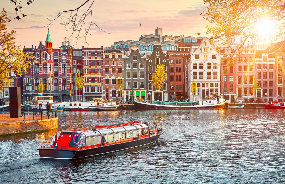 Transfer Capital One miles to Flying Blue with 20% bonus – Stack with Promo Awards for flights to Europe for ~16,112 Capital One miles
