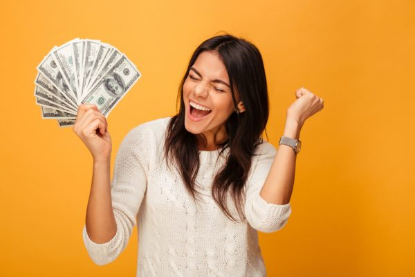 A welcome bonus of up to $2,000 cash: Capital One Spark Cash approval tips