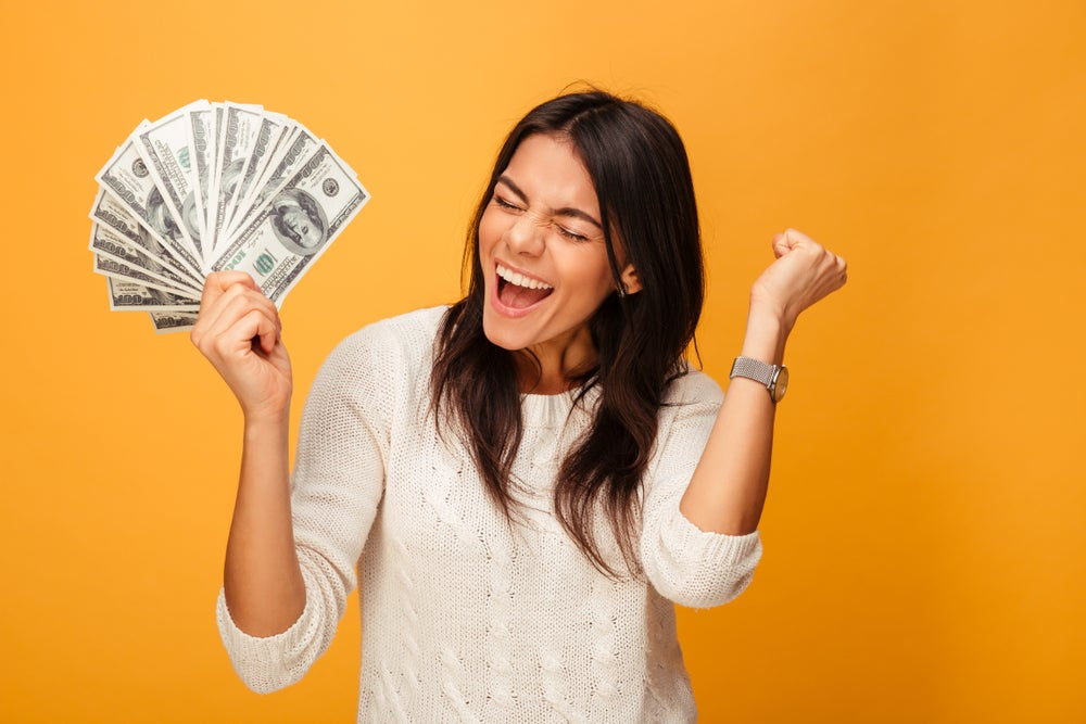 Capital One Spark Cash approval tips – $500 bonus and 2% back everywhere