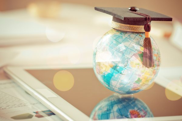 Preparing for a Study Abroad Program if You Have a Physical Disability