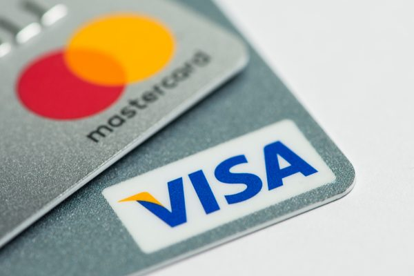 Easy 5x points on all spend: The ultimate guide to Visa and Mastercard gift card deals