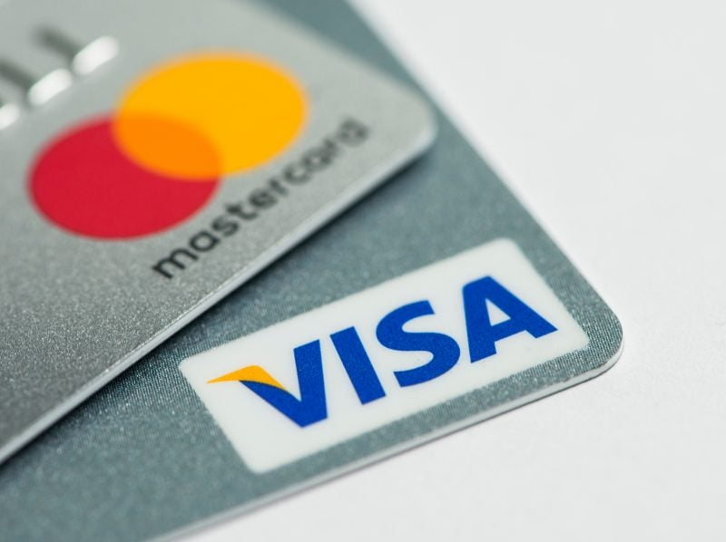 Easy 5x aspects on all narrate: The final data to Visa and Mastercard gift card gives thumbnail