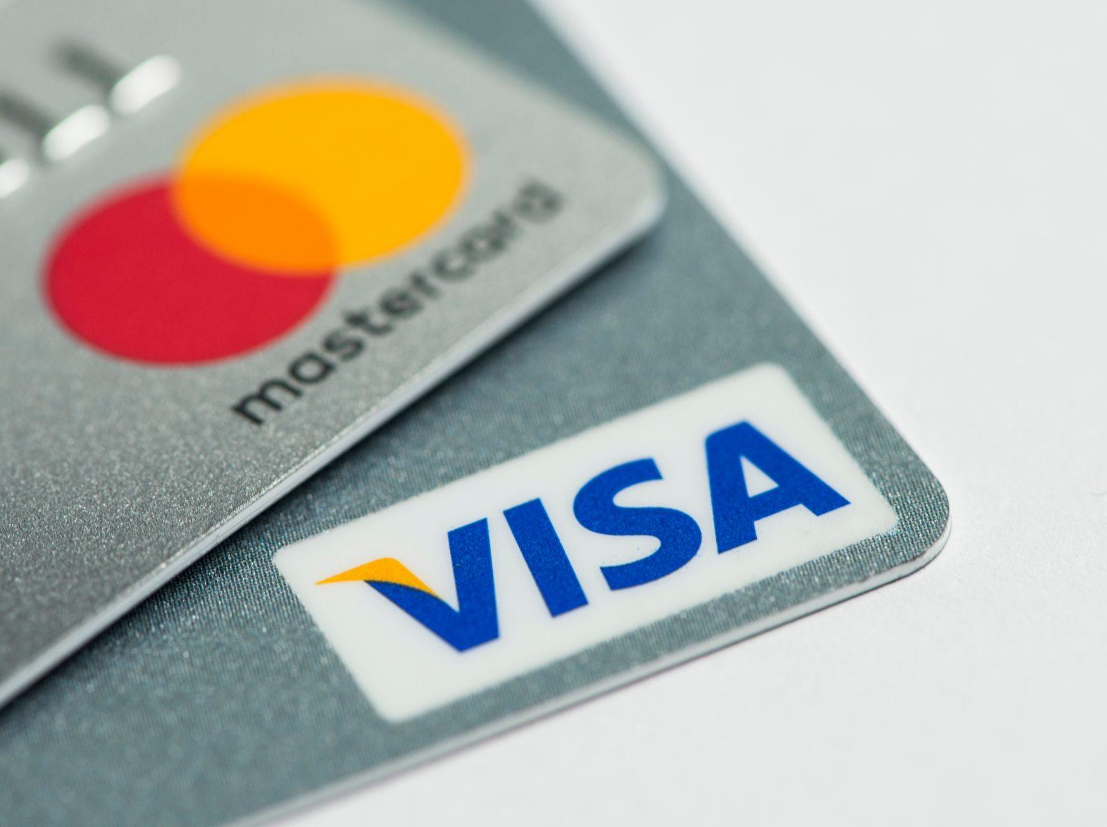 Visa And Mastercard Gift Card Deals Million Mile Secrets