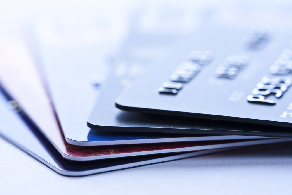 9 Common Mistakes Folks Make With Amex Credit Cards and