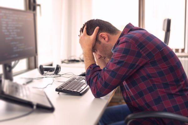 Worn out at work? Here are tips to maximize your vacation time