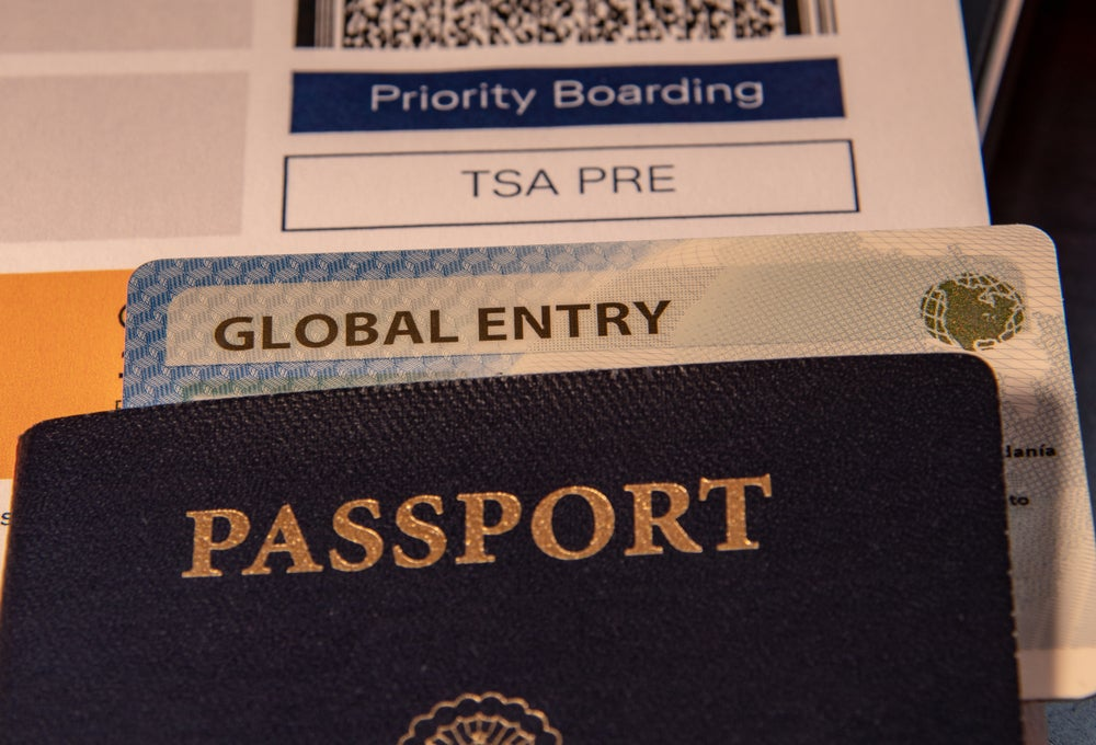 5 Reasons You Might Be Denied Global Entry (and What to Do About It)