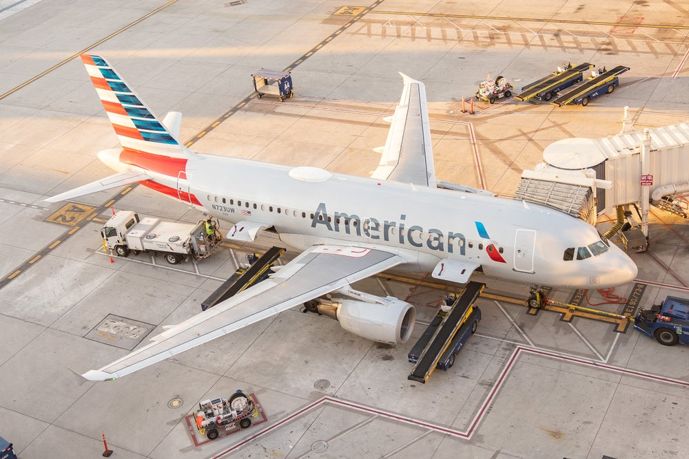 Is the CitiBusiness American Airlines Platinum Select worth it?