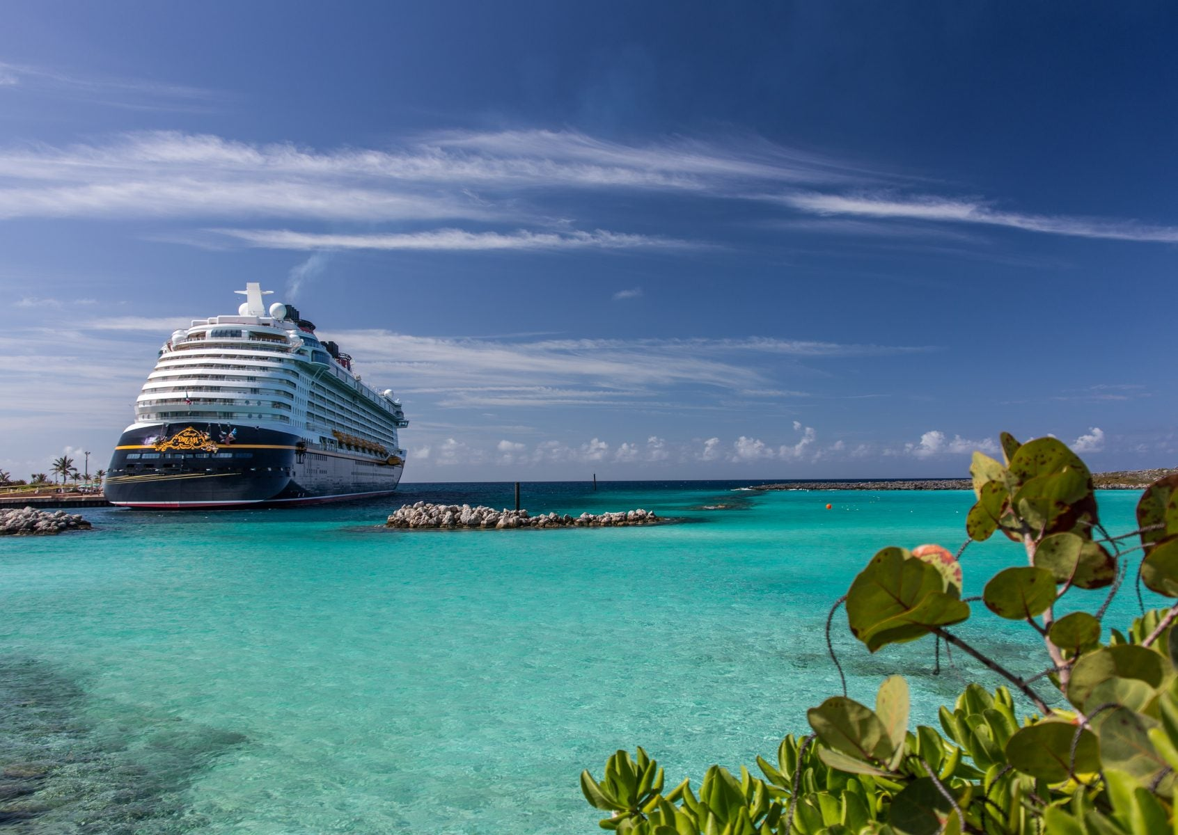 Save on cruises with Costco Travel  Million Mile Secrets