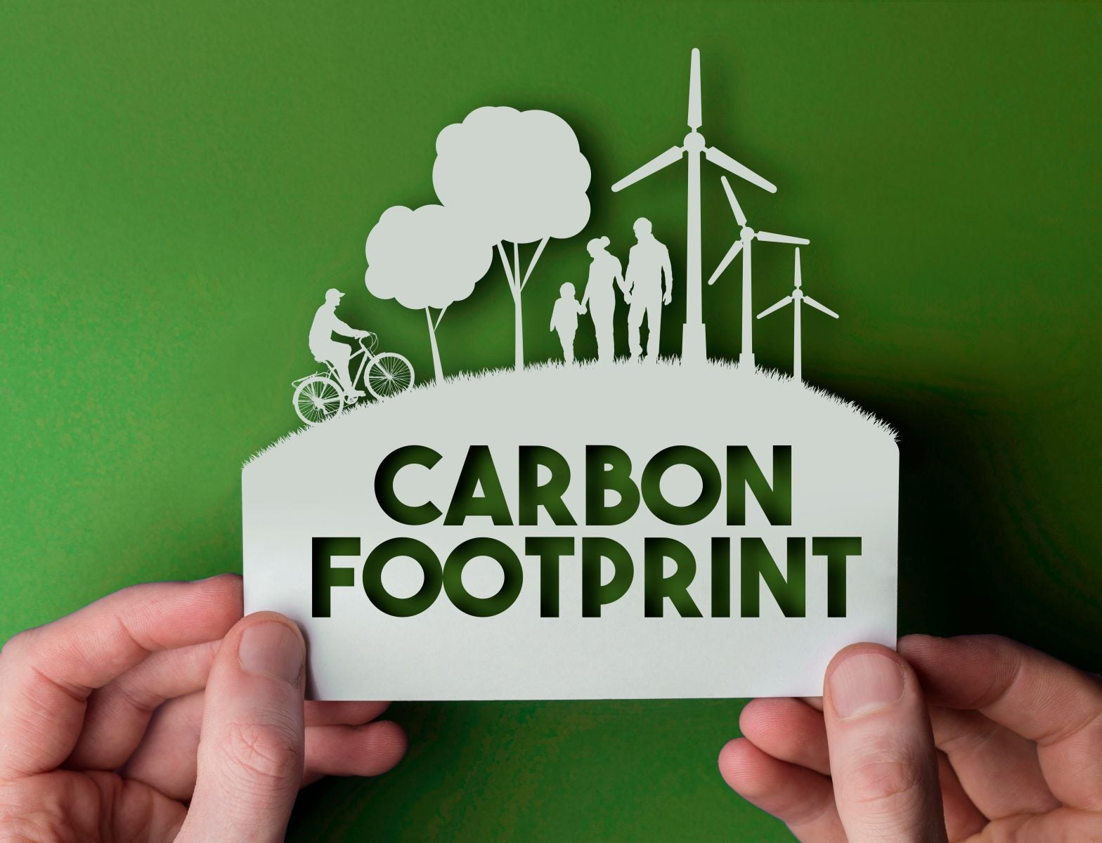 Staying Green While Traveling: How to Reduce Your Carbon Footprint!