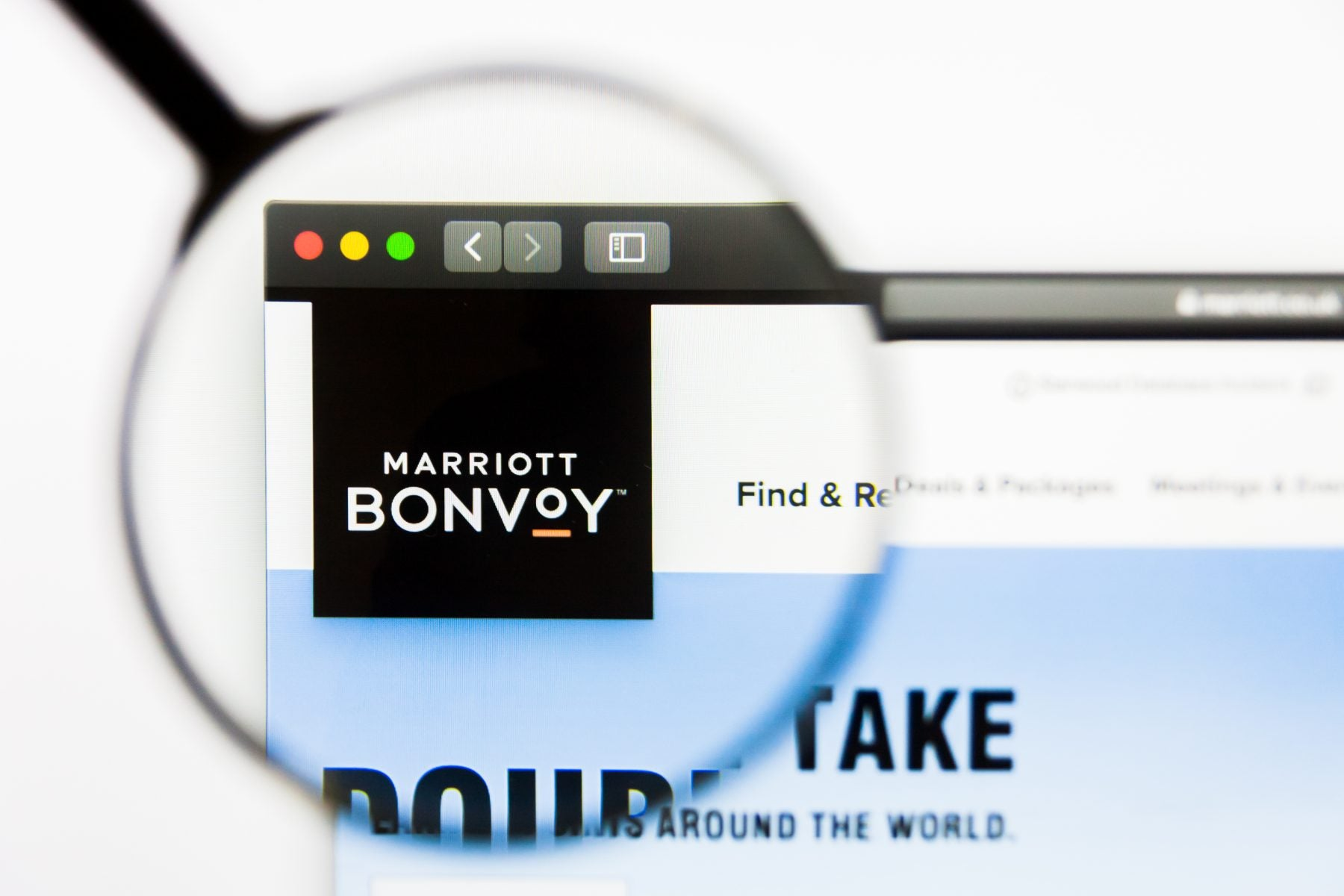 Test your Marriott Bonvoy knowledge: 13 secret features of Marriott's rewards program that you might not know