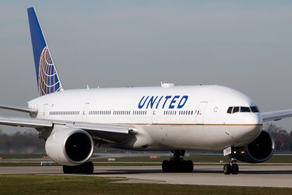 United Airlines Miles: My 5 Most Amazing Award Flights So Far — And How You Can Do It Too