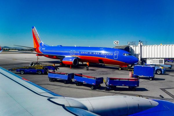 Is the Southwest Rapid Rewards Premier Business Credit Card worth it?