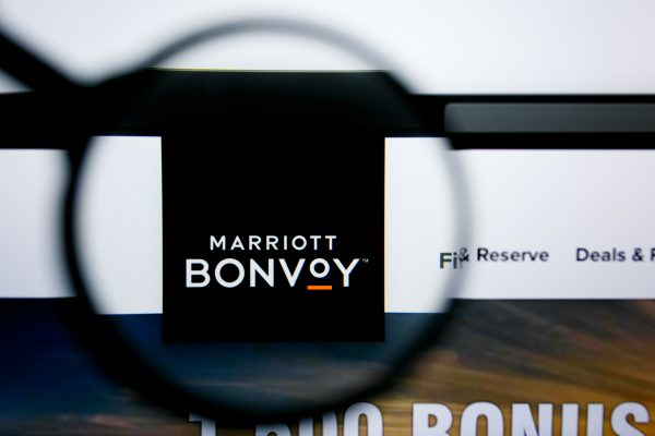 Do Marriott points expire? Yes, but here are 10 easy ways to save your hard-earned points