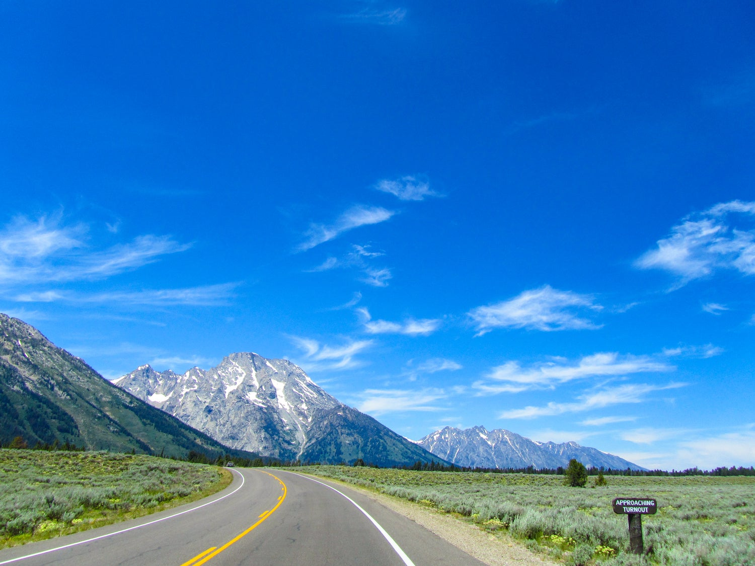 10 best summer road trip ideas for families!