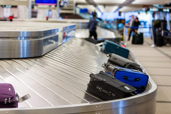 How to avoid JetBlue baggage fees