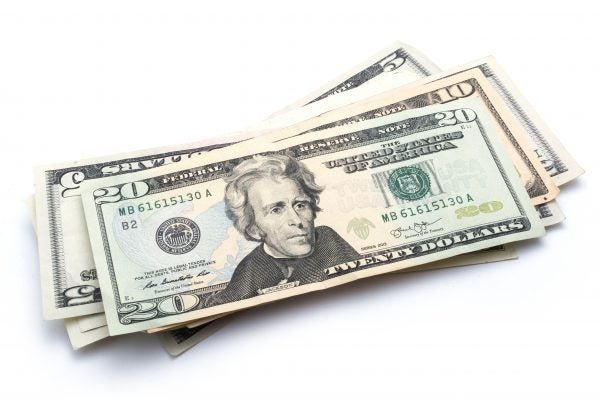 Reasons to get the Discover it Cash Back credit card
