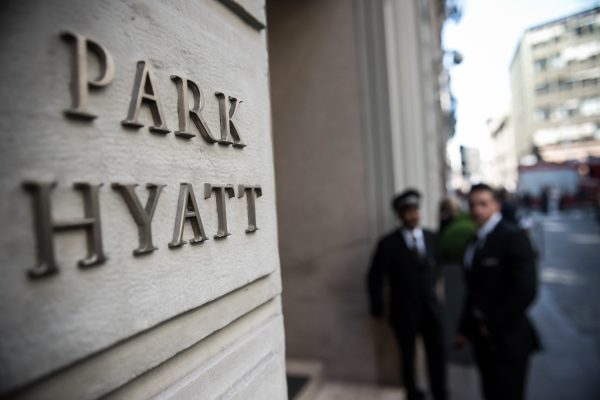 How to Calculate Hyatt Points Value: 3 Important Factors to Consider