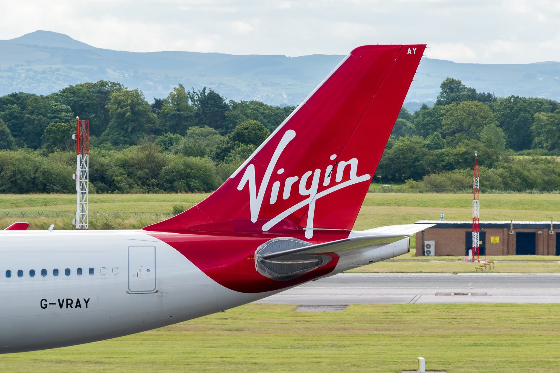 Virgin Atlantic credit card review: Earn valuable miles for partner airline deals