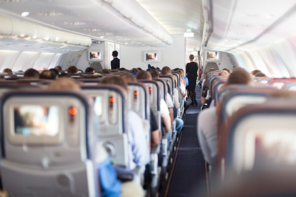 Southwest Boarding Groups: 7 Tips and Tricks to Board Earlier
