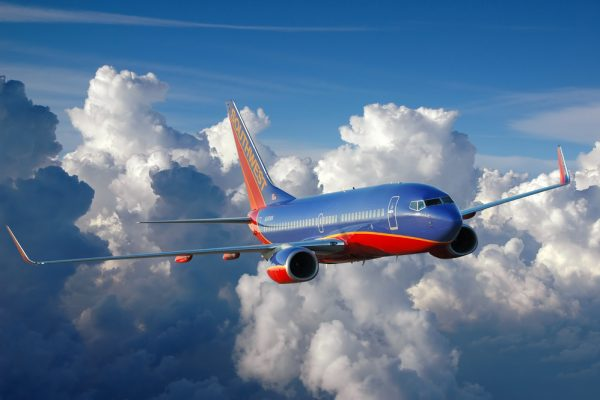 How to Earn Southwest Points in 2019!