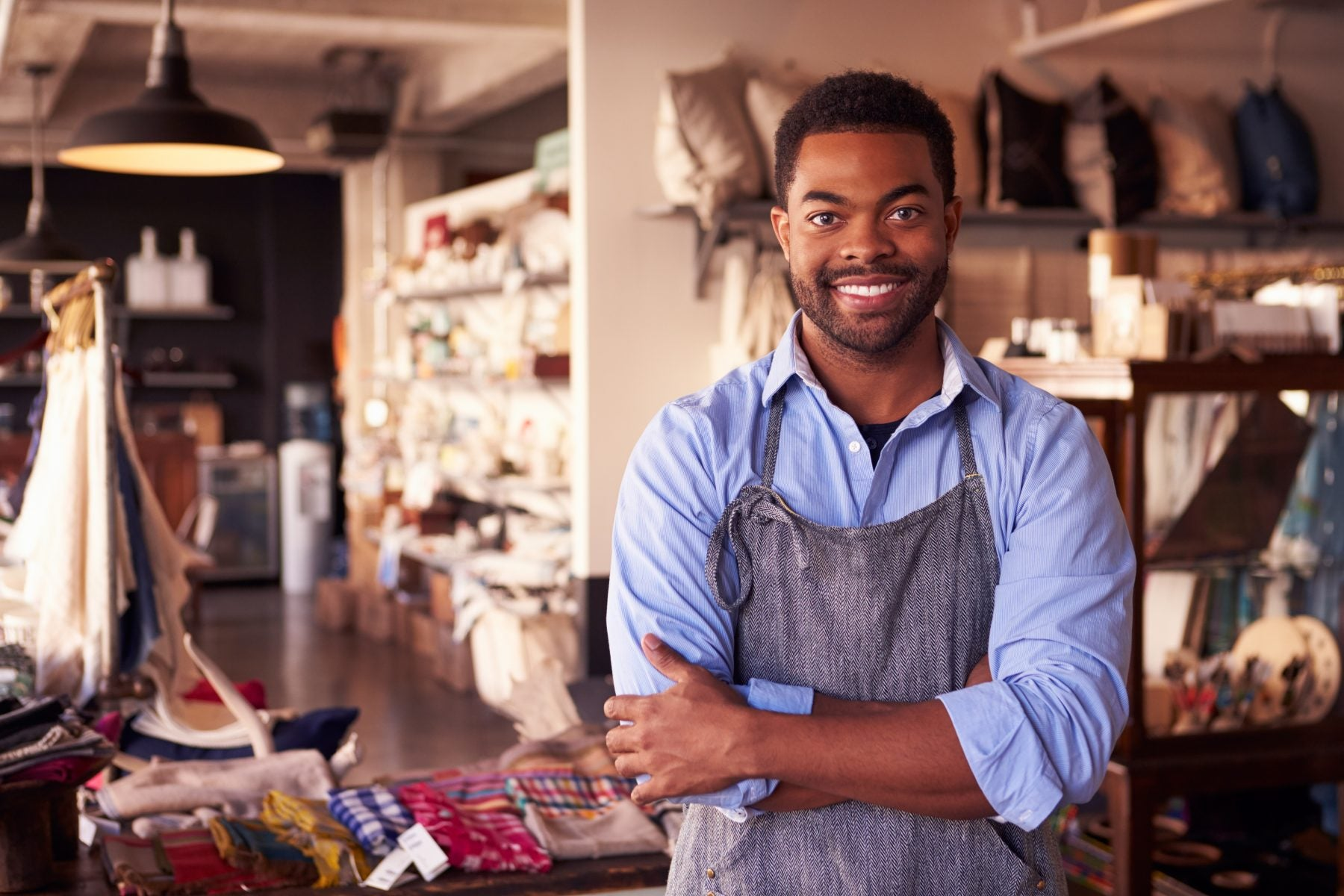 Best 7 small-business tips