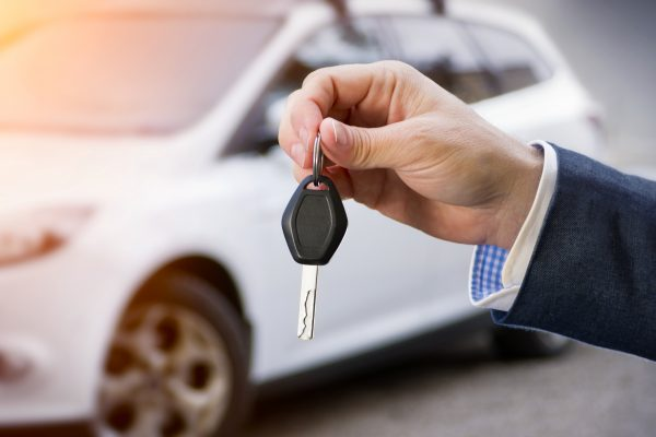 Top 3 Perks That Come With Car Rental Elite Status