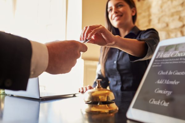 Which Hotels Offer Late Checkout? Here's What You Need to Know