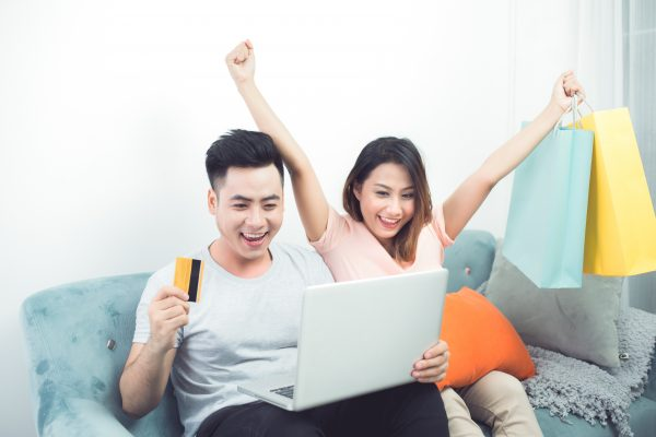 What Credit Score is Needed to Get Approved for the Chase Sapphire Preferred Card? Here's What You Need to Know