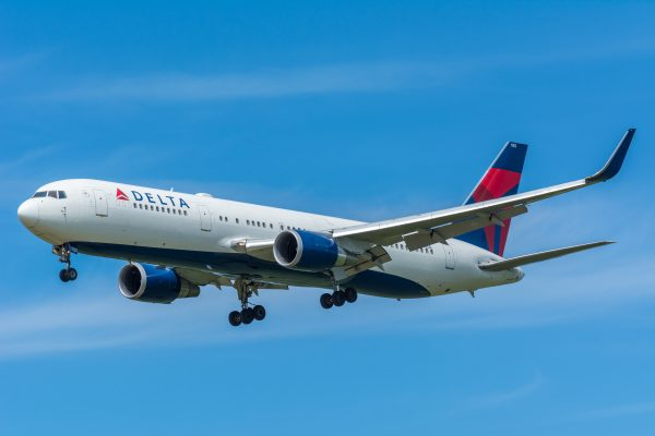 Delta elite status review — And Delta's generous status extension response to COVID-19