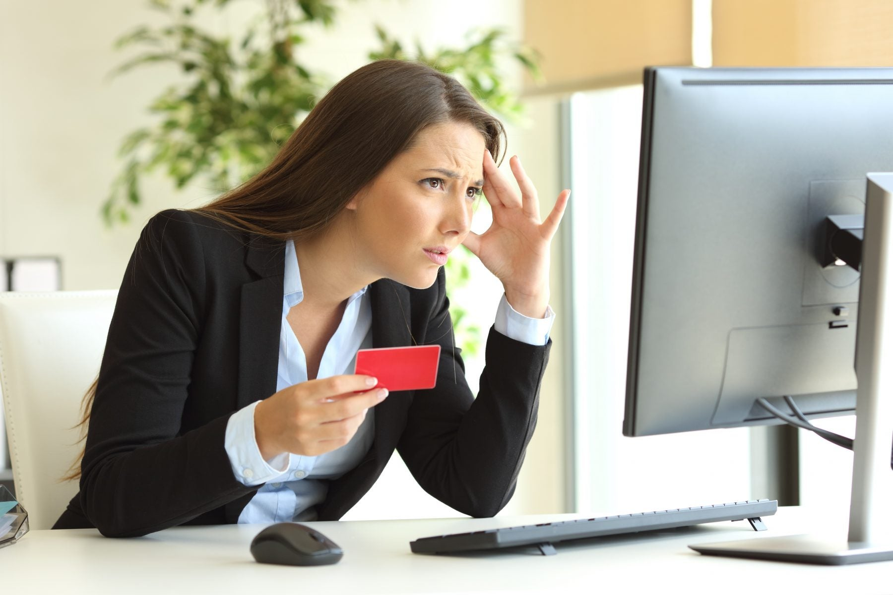 9 Tips for Handling Credit Card Disputes