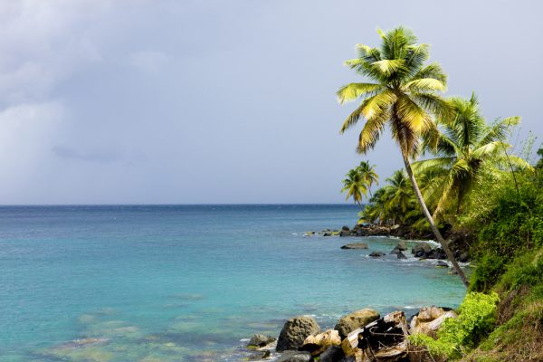 Reader Success! A Trip for Four to the Caribbean Thanks to Chase Ultimate Rewards Points