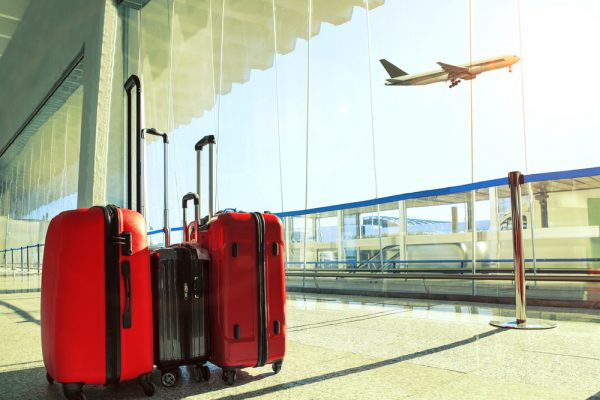 Chase Ultimate Rewards Points Can Be Even Better Than Flying an Ultra Low Cost Carrier
