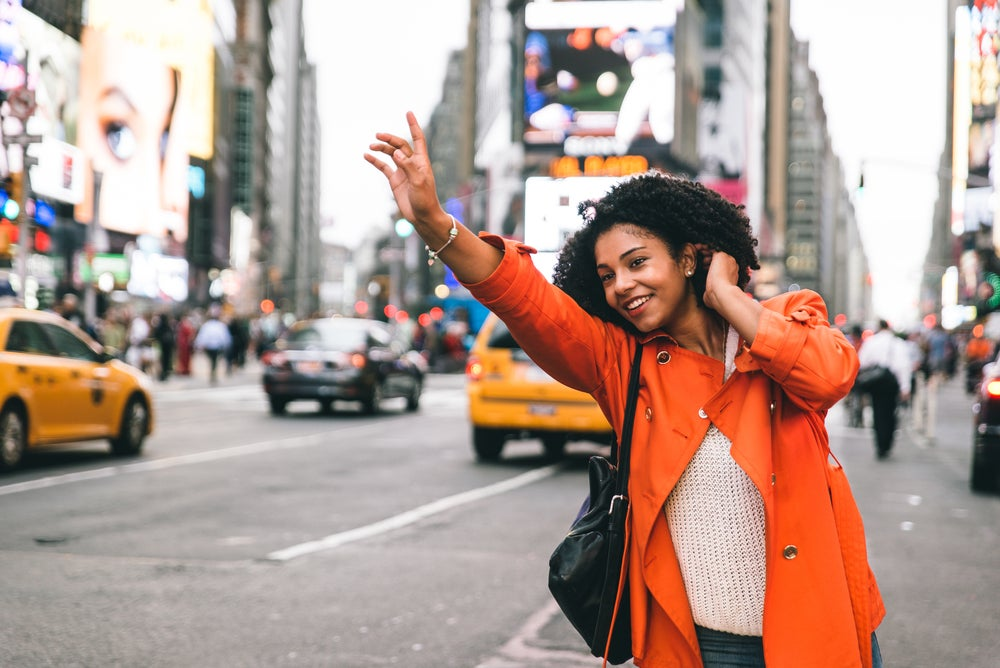 Why You Should Plan to Travel Solo On Your Next Trip
