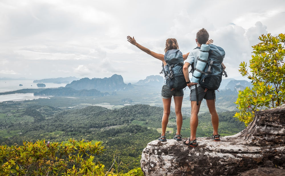 Tips & Tricks For Budget Backpacking (in Style) Through Emerging Countries