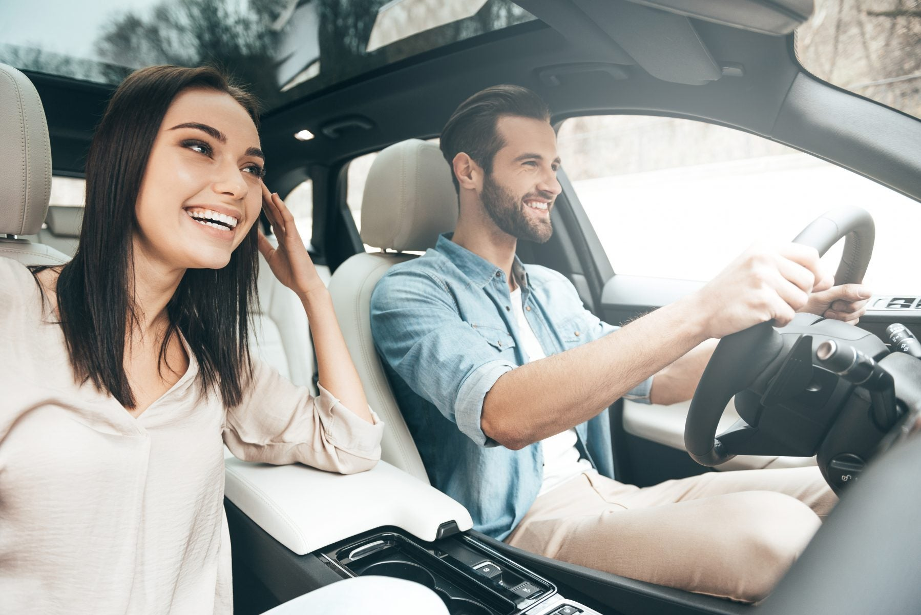 7 things to understand before relying on credit card rental car insurance – How many do you already know?