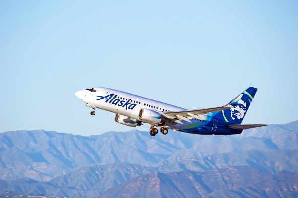 Big news! Alaska Airlines miles are about to get a lot more useful