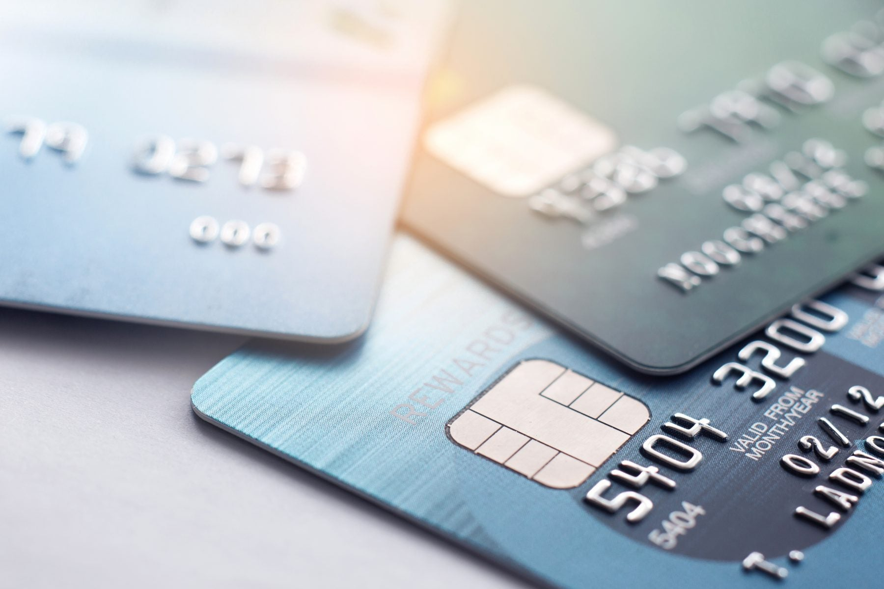 3 Ways to Earn a Ton of Credit Cards Points in the Next 3 Months