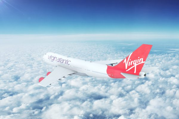 Virgin Atlantic credit card review: Earn up to 80,000 valuable miles