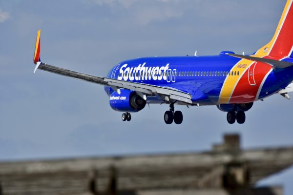 6 tips for checking-in online on Southwest