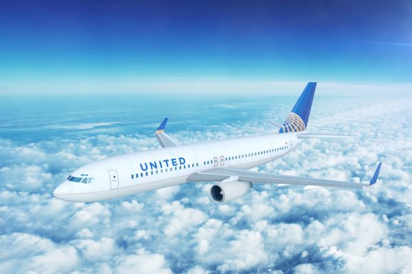 United Mileage Plus review: How to get the most from the program