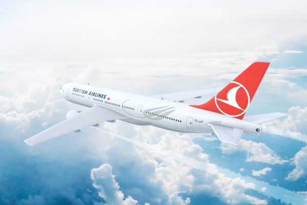 Turkish Miles Guide: Earning and Burning miles with an incredibly valuable mileage program
