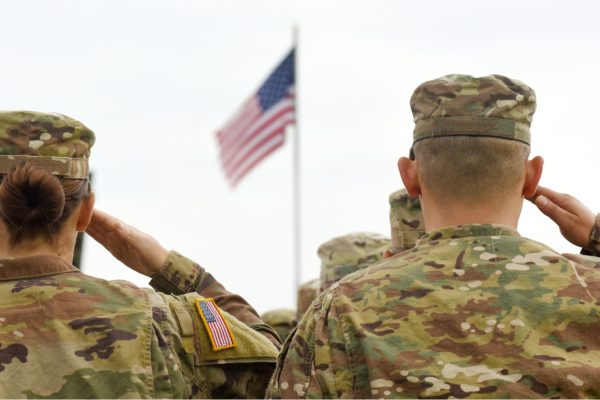 Military veterans' travel guide – Ideas, discounts, & resources