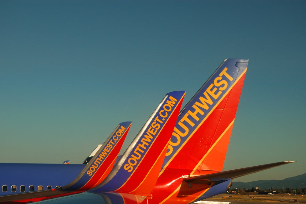 Is the Southwest Priority Card annual fee worth it?