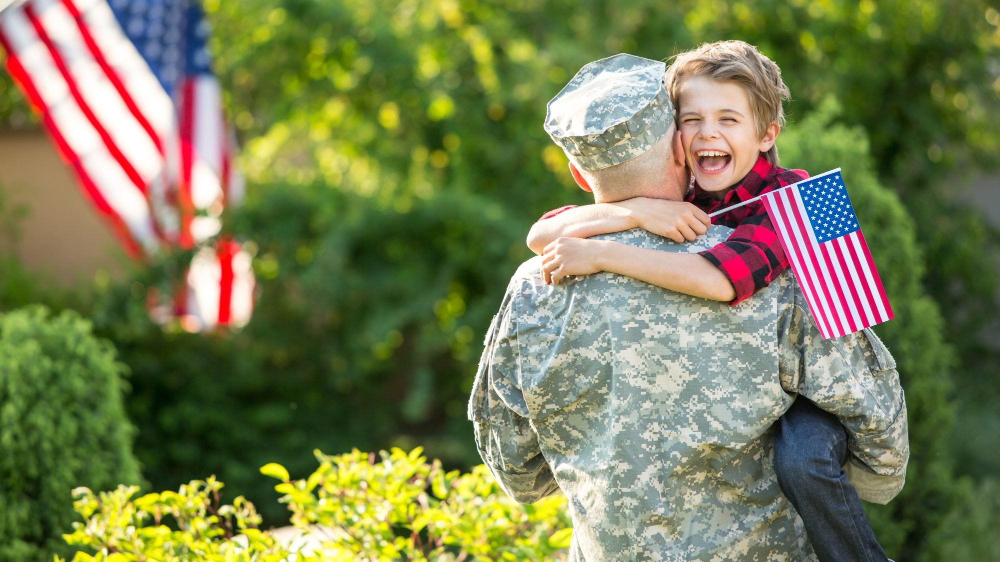 American Express Platinum military benefits, fee reductions