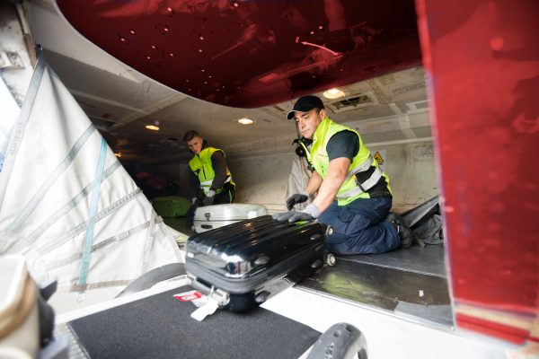 Top 10 Checked Baggage Tips Everyone Should Know — How Many Do You Practice?