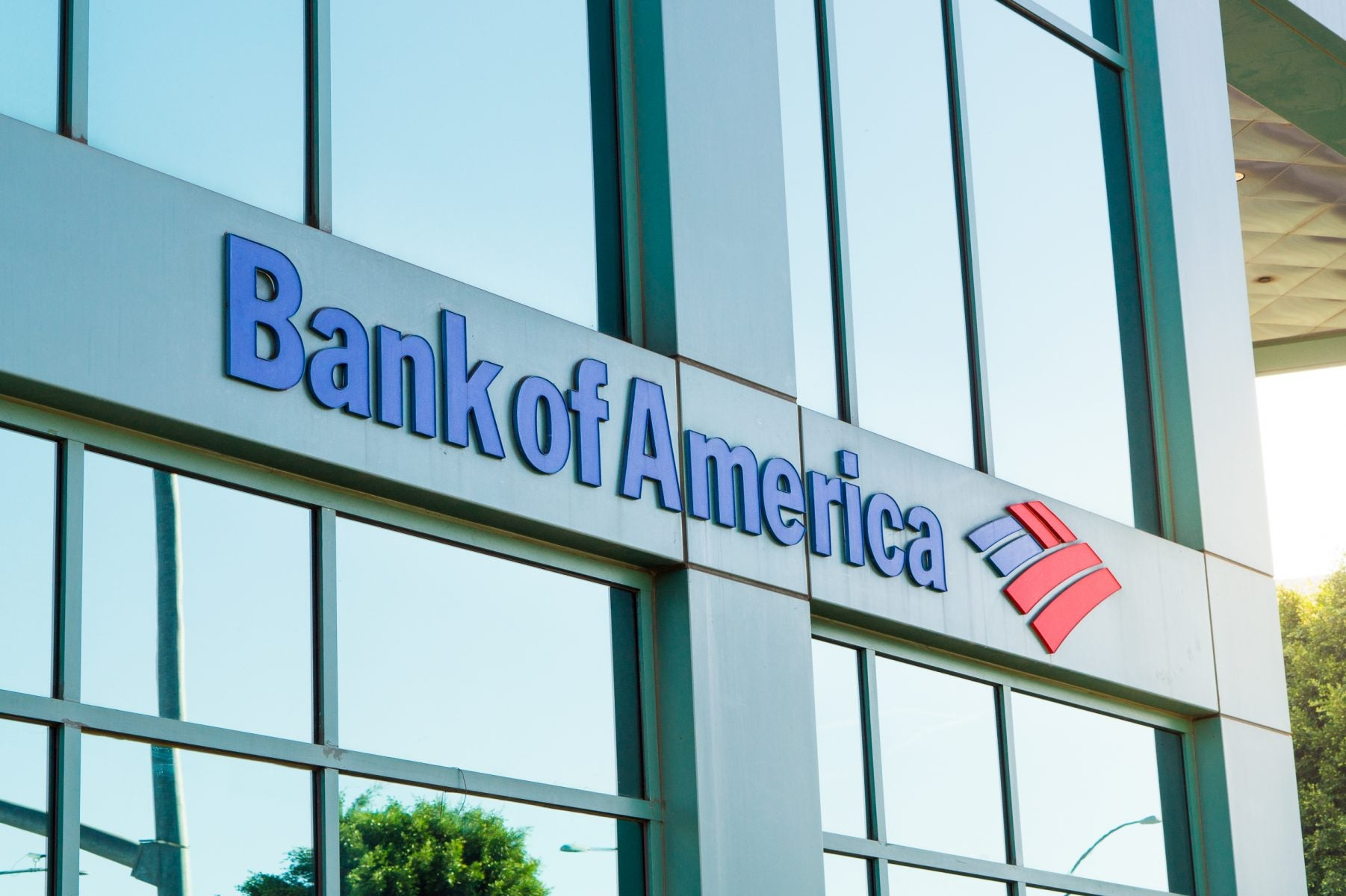 Is the Bank of America Business Platinum Card Worth It?