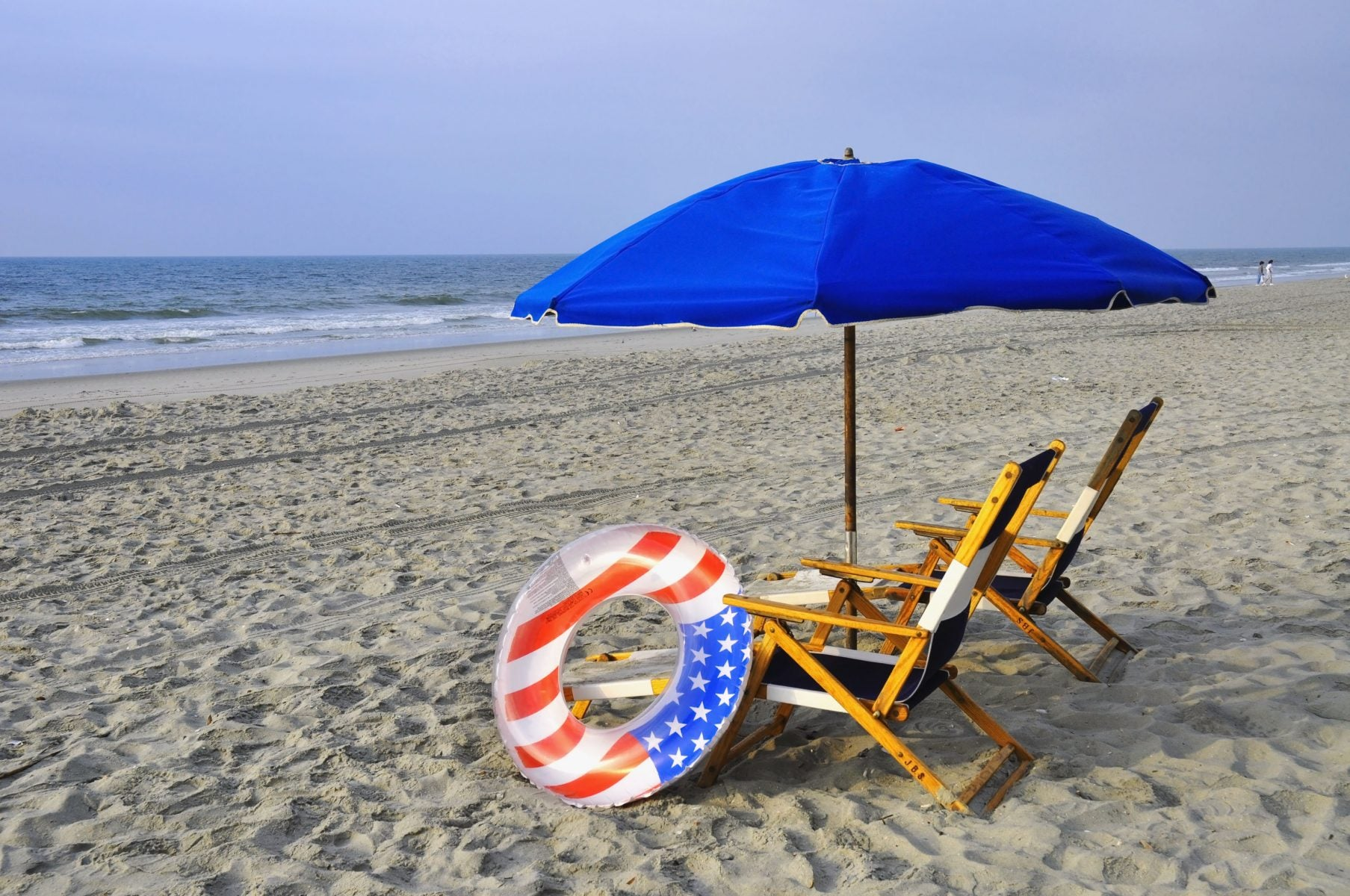 Our Top Tips for 4th of July Travel